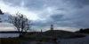 Dalarön linnoitus . Kuvaaja: Riikka Alvik