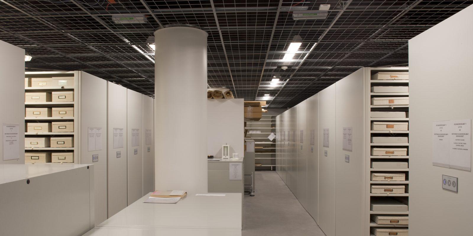 Museovirasto Kuvakokoelmat