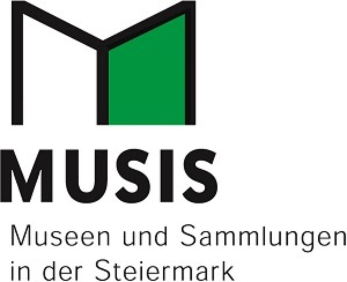 Logo Musis 4C