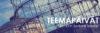 Teema2014