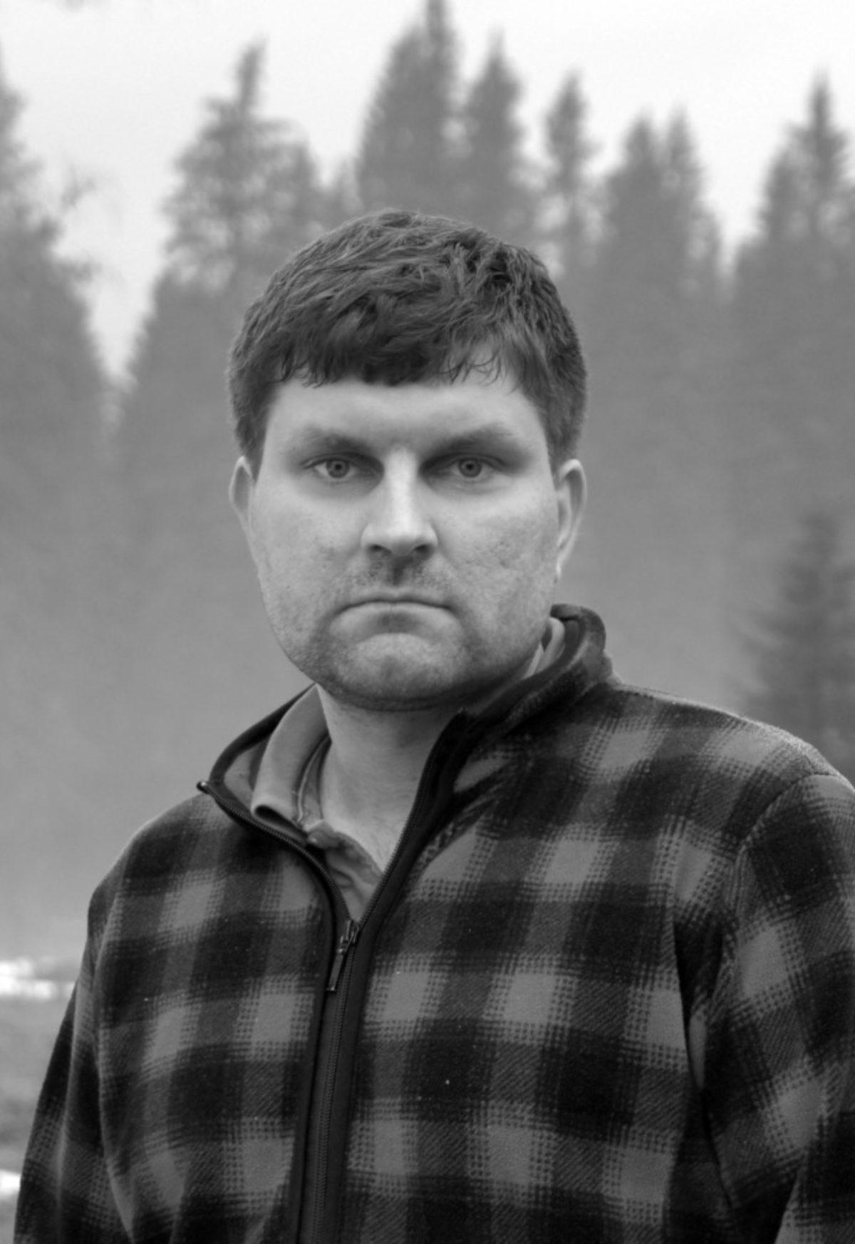 Antti Majava