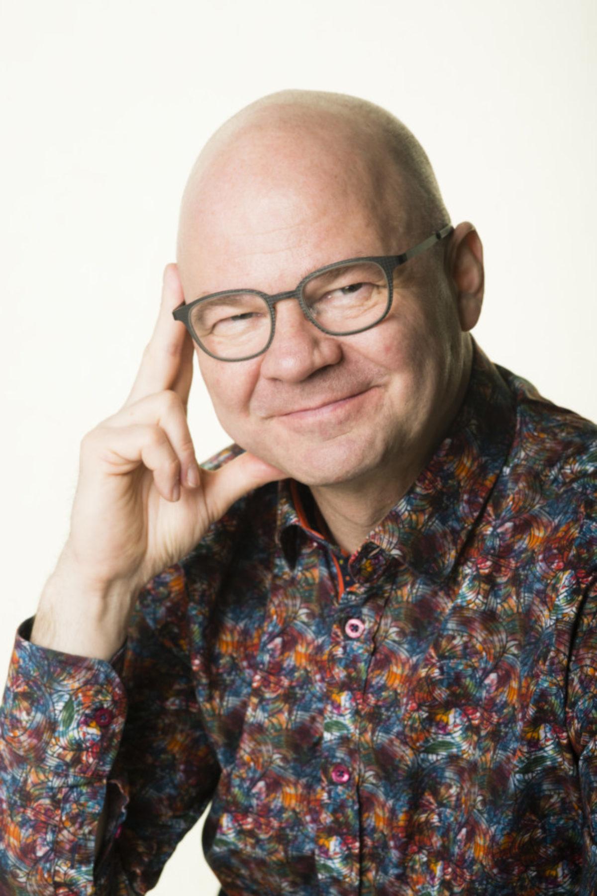 Mikko Myllykoski 73